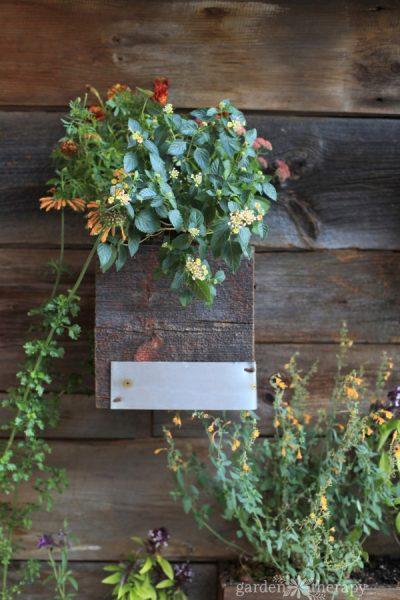 Better Homes & Gardens' Stylemaker 2017 Event