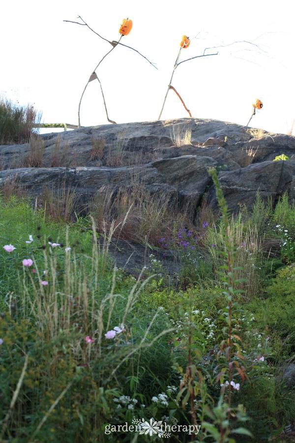 Everett Children's Adventure Garden
