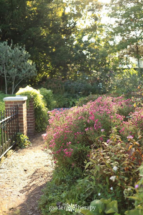 Take a virtual tour of the New York Botanical Garden