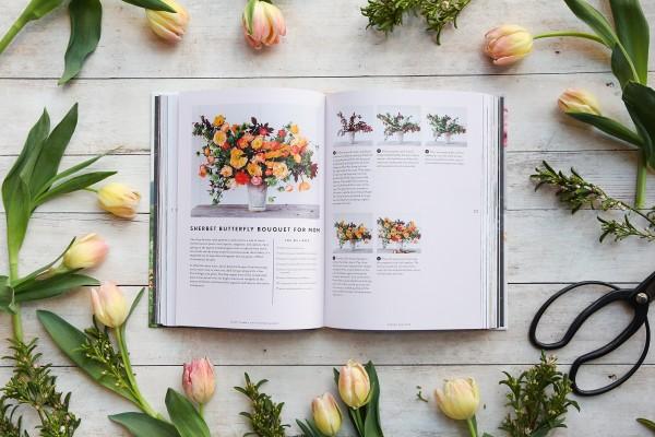 garden book gift guide