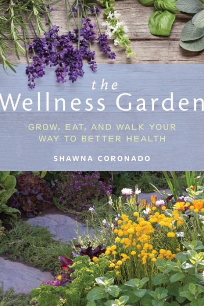 These Anticipated Books Show You the Future of Gardening