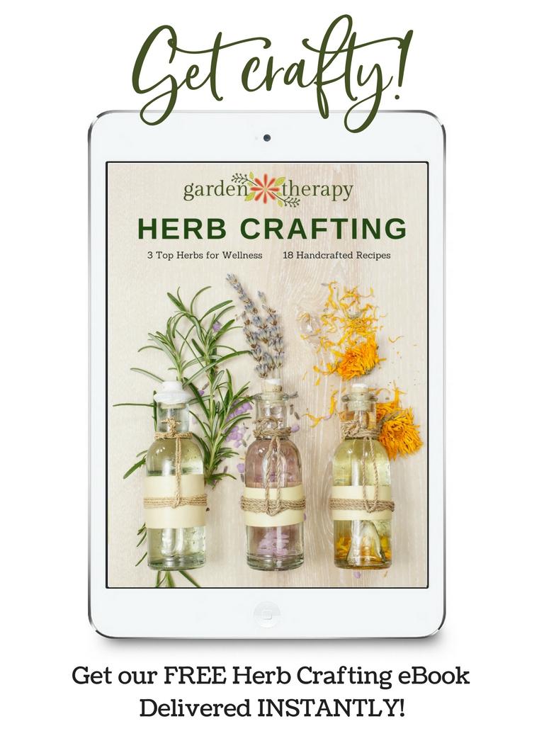Heb Crafting FREE ebook