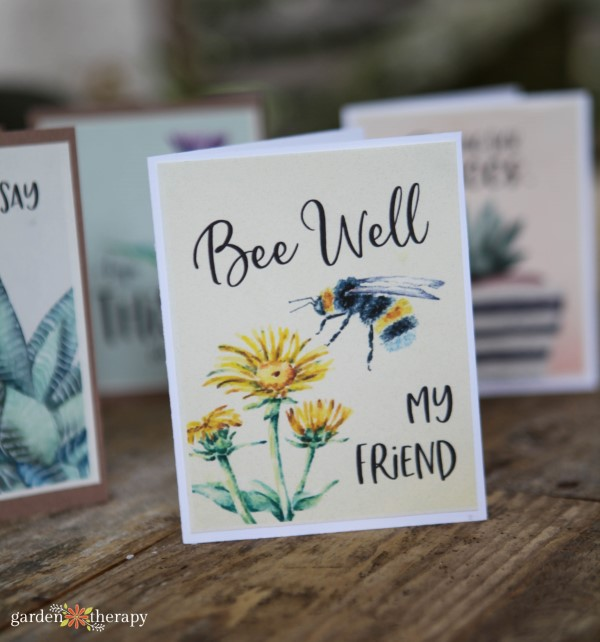 sympathy cards to print and give