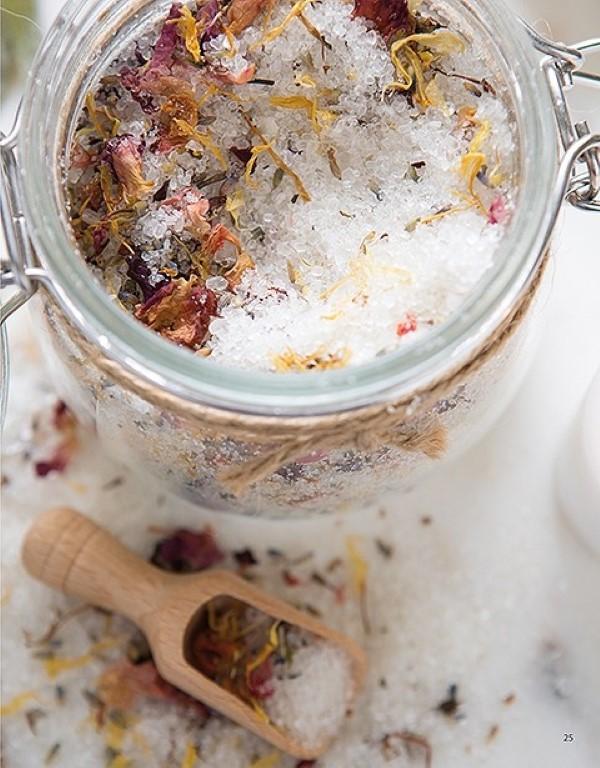 home apothecary bath salts
