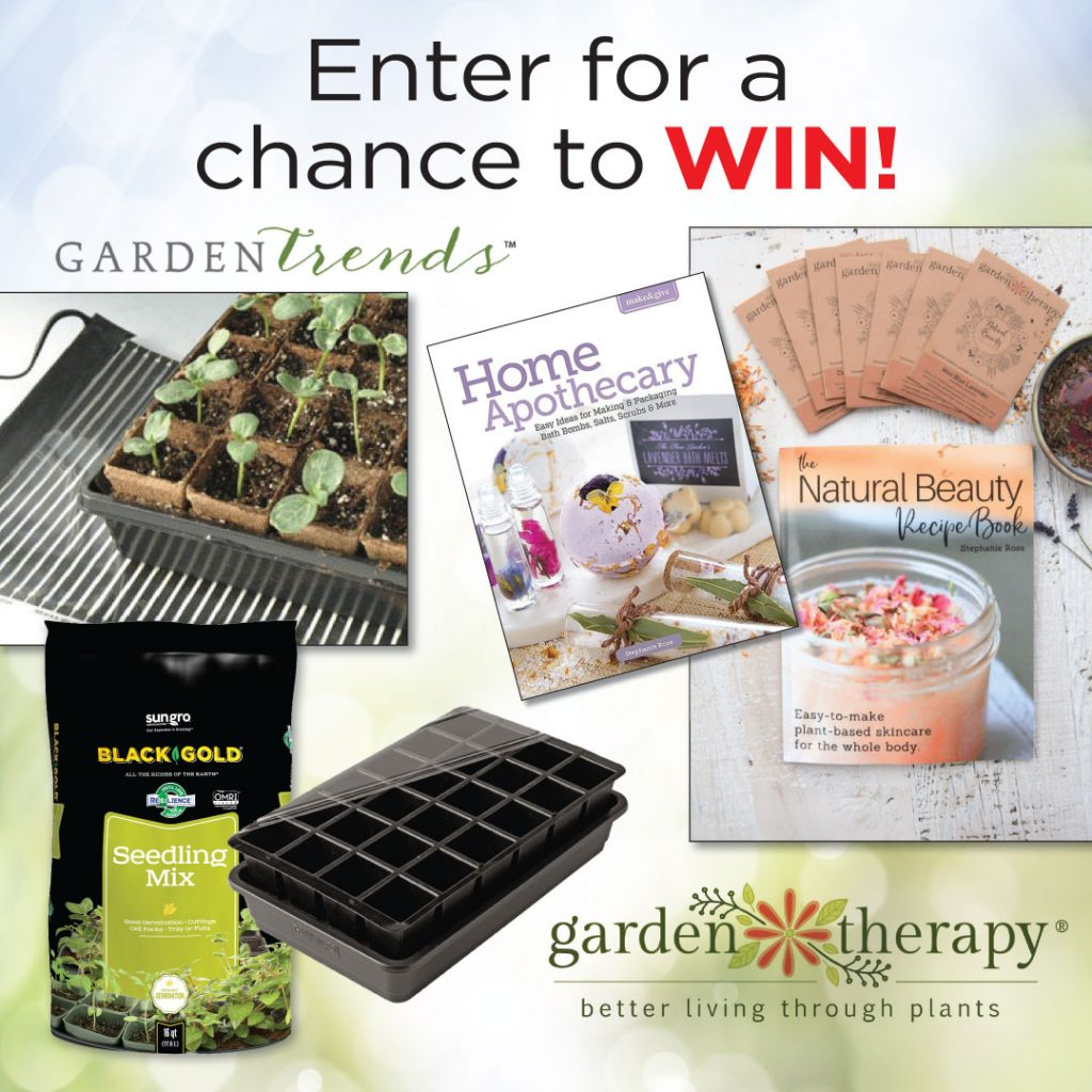 Black-Gold-Gro-Your-Own_Natural-Health-Giveaway