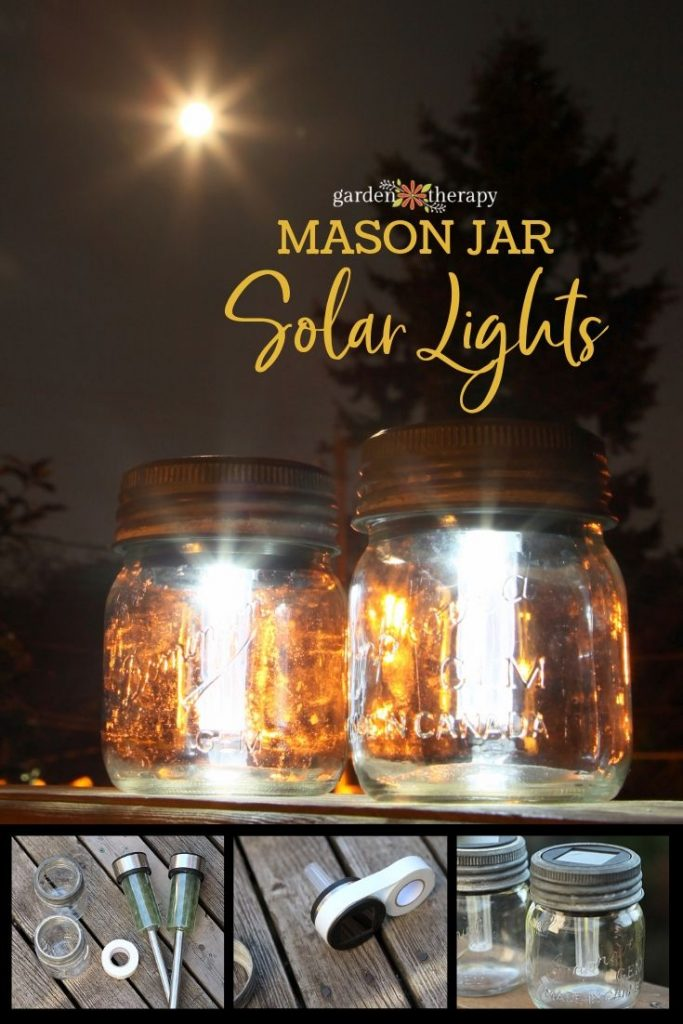 jar decoration ideas.htm mason jar solar lights  mason jar solar lights