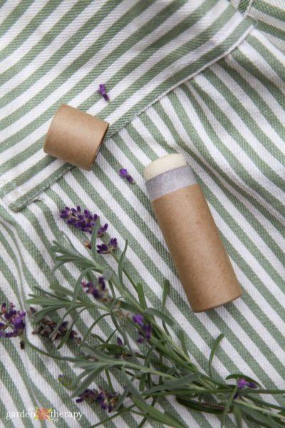 Tea Tree Oil Antifungal Treatment Stick
