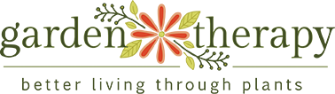 garden-therapy-logo-better-living-through-plants