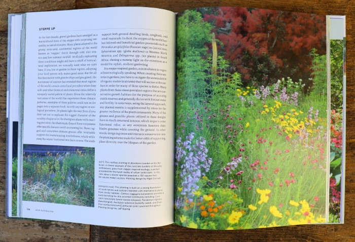 New Naturalism Book Interior